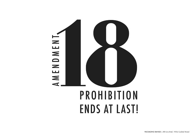 Amendment 18 Jessica Uram
