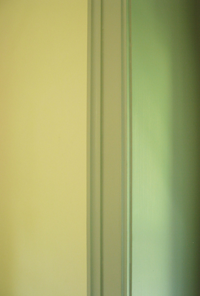 mineral und oelfarbe hohl und fry farbgestalter gmbh. Black Bedroom Furniture Sets. Home Design Ideas